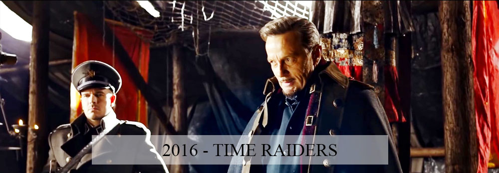 01-2016_TIME_RAIDERS.jpg